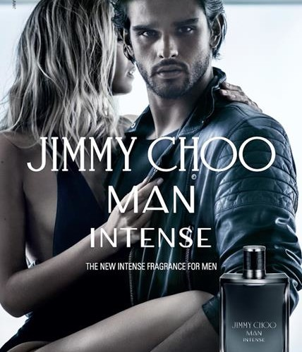 jimmy choo man (Copy)