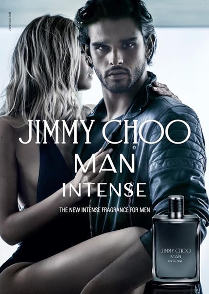 jimmy choo man (Copy)