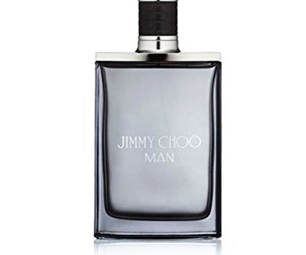 jimmy choo man_2 (Copy)