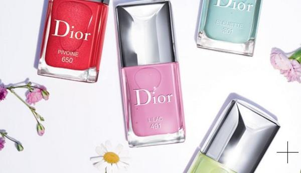 Dior Glowing Gardens_ongles (Copy)