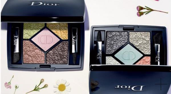 Dior Glowing Gardens_palette (Copy)