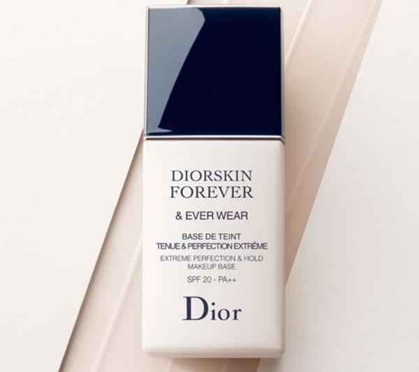 DiorSkin forever_primer