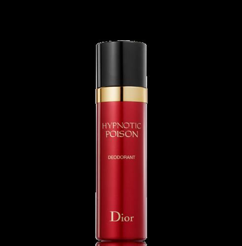 deodorante (Copy)