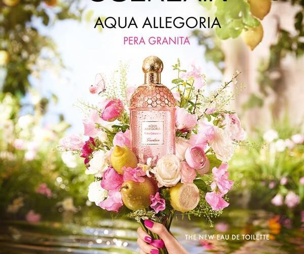 Guerlain - post FB Aqua Allegoria_v1_A2 (Copy)