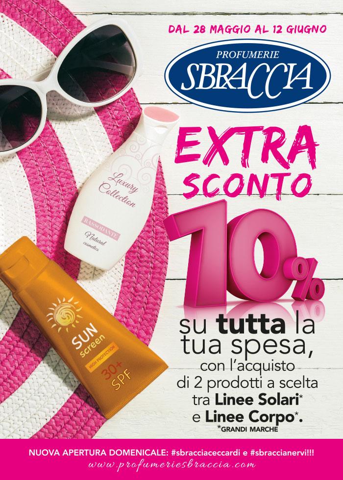Newsletter_Extra10Crema