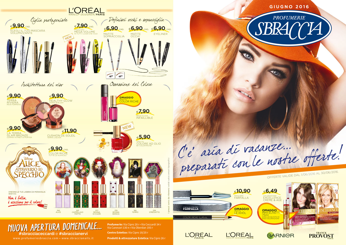 2016_06_VolA4_LOREAL_STAMPA-1