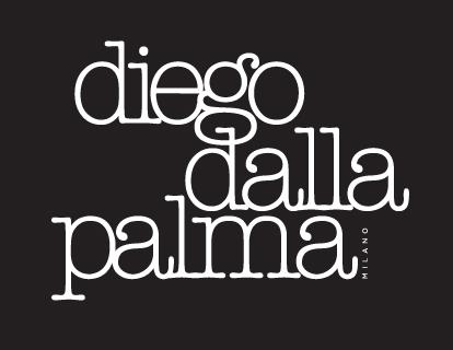 DiegoDallaPalma
