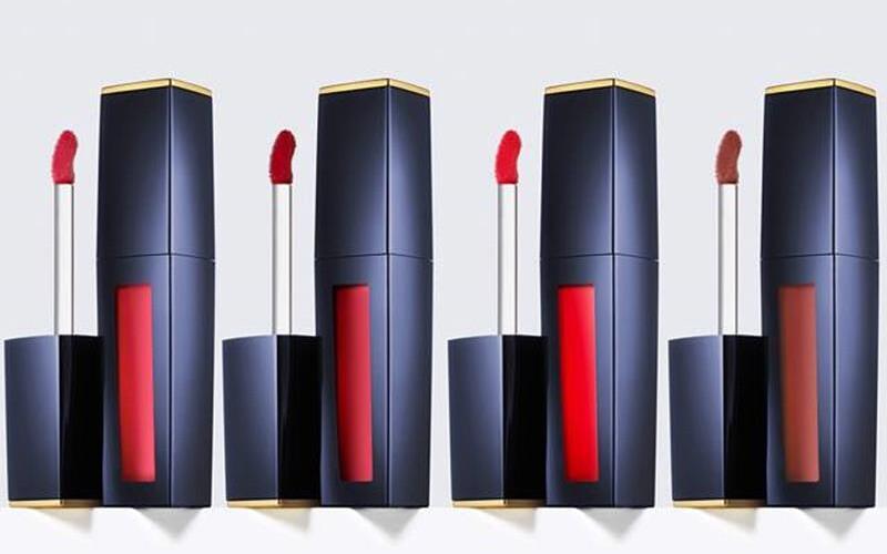 Estee-Lauder-Pure-Color-Envy-Liquid-Lip-Potion_1 (Copy)