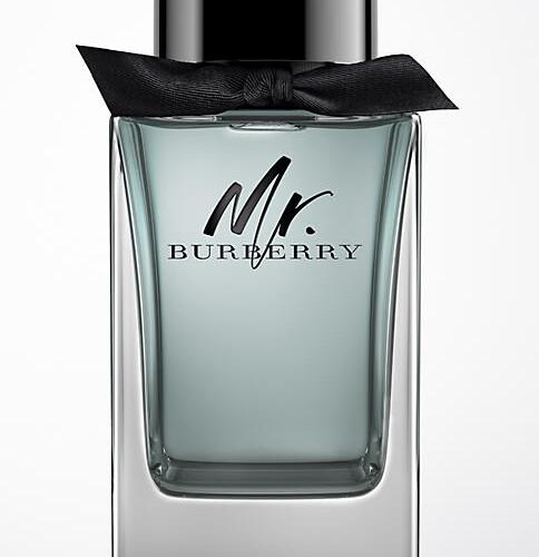 Mr Burberry_5