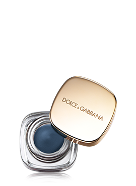 dolce-and-gabbana-make-up-eyes-perfect-mono-eyeshadow-indaco-110
