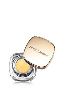 dolce-and-gabbana-make-up-eyes-perfect-mono-eyeshadow-lemon-116