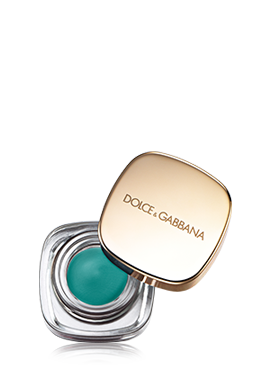 dolce-and-gabbana-make-up-eyes-perfect-mono-eyeshadow-turquoise-1131