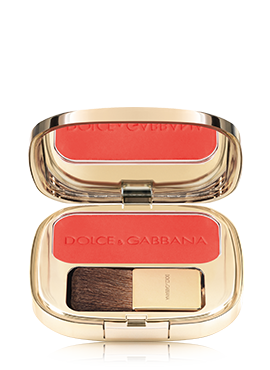 dolce-and-gabbana-make-up-face-the-blush-orange-171