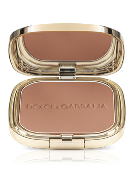 dolce-and-gabbana-make-up-face-the-bronzer-sunshine-30