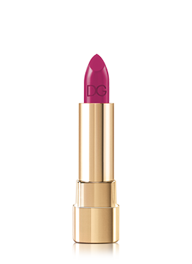 dolce-and-gabbana-make-up-lips-classic-cream-lipstick-cyclamen-258