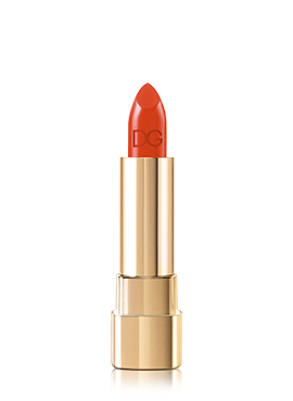 dolce-and-gabbana-make-up-lips-classic-cream-lipstick-orange-440