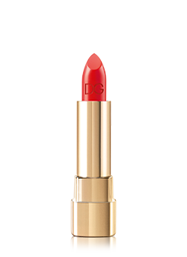 dolce-and-gabbana-make-up-lips-classic-cream-lipstick-venere-430