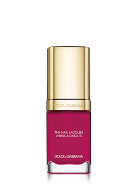 dolce-and-gabbana-make-up-nails-the-nail-lacquer-cyclamen-234