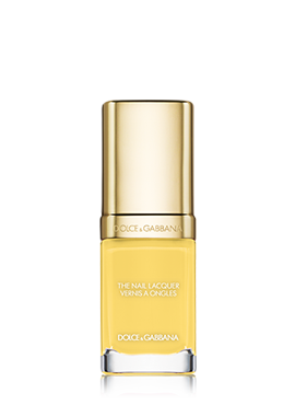 dolce-and-gabbana-make-up-nails-the-nail-lacquer-lemon-7051