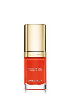 dolce-and-gabbana-make-up-nails-the-nail-lacquer-orange-608