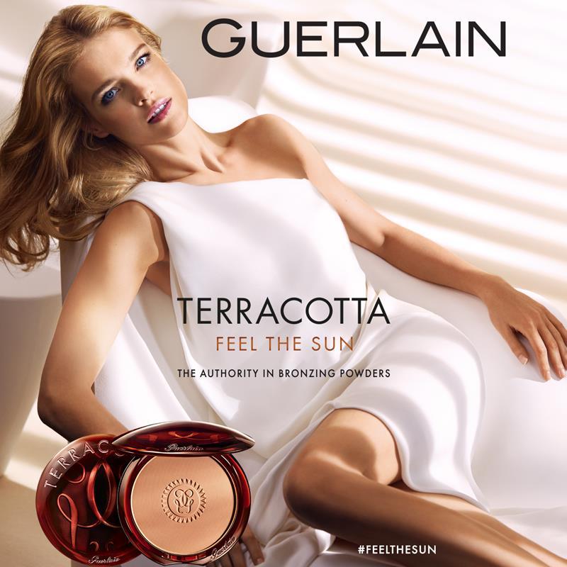 Guerlain - 1200x1200 - terracotta_v1 (Copy)