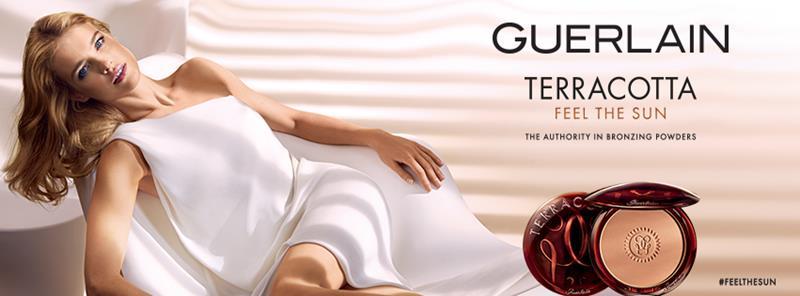 Guerlain - 851x315 - terracotta_v2 (Copy)