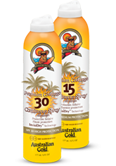 spf_15_30_spray_continuo_premium_coverage