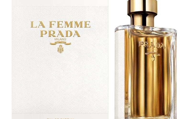 Femme Prada (Copy)
