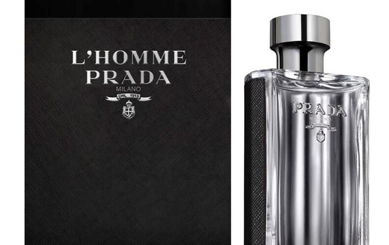 Homme Prada (Copy)
