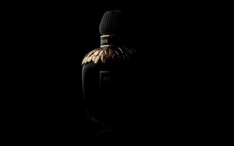 alexander_mcqueen-parfum_3 (Copy)