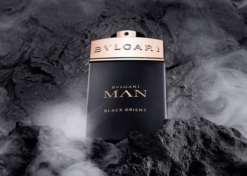 Bulgari-Man-in-Black-Orient (Copy)