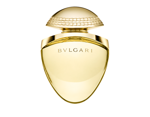 Bulgari Rose Goldea_4 (Copy)