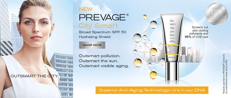 Prevage City Smart_3 (Copy)
