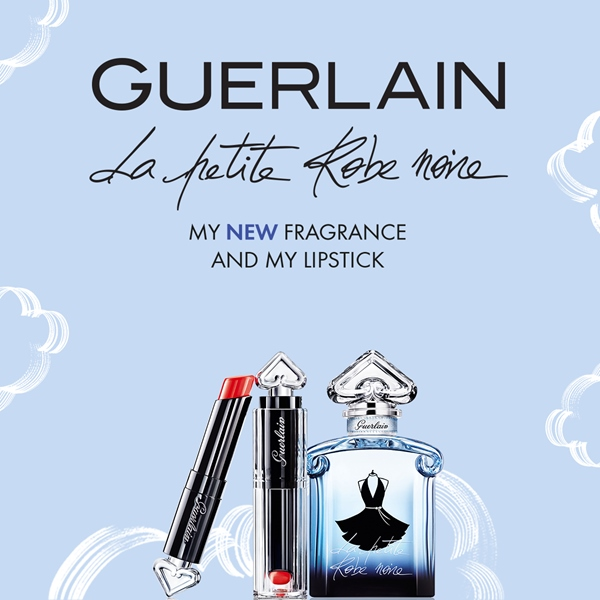 Guerlain - Social - 1200x1200 - v1_A2 (Copy)