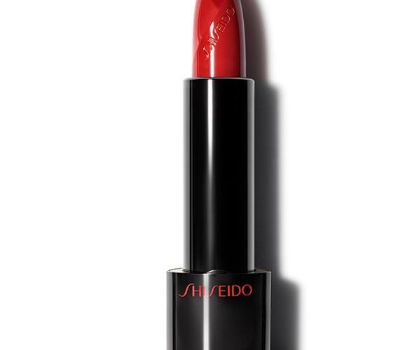 150122_Shiseido_B3_012_B_variation_RD312 (Copy)