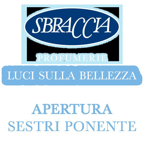 2020_10_lucisullabellezza_post