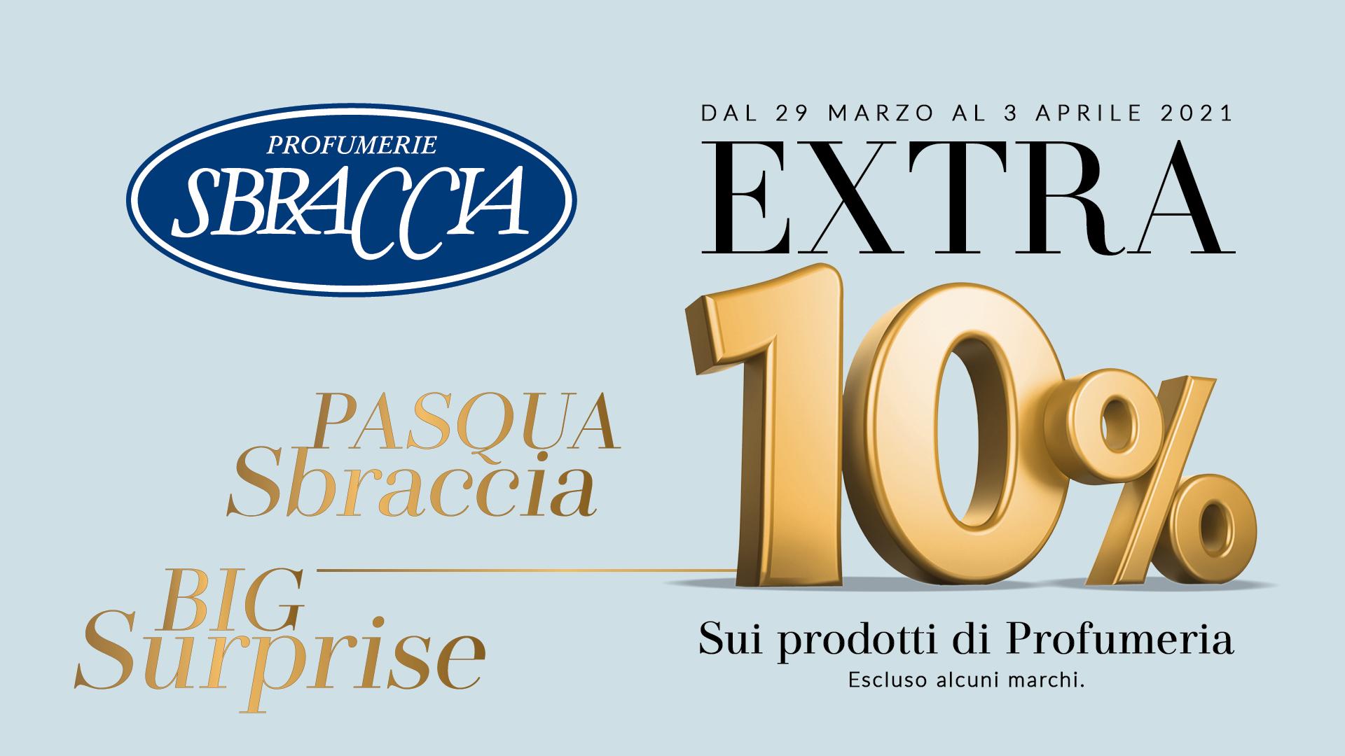 2021_03_sbraccia_pasqua_1920x1080