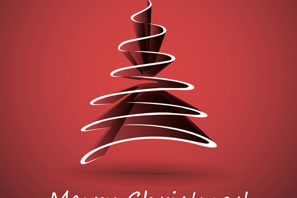 Natale_1 (Copy)