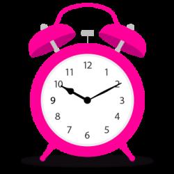 orologio_1