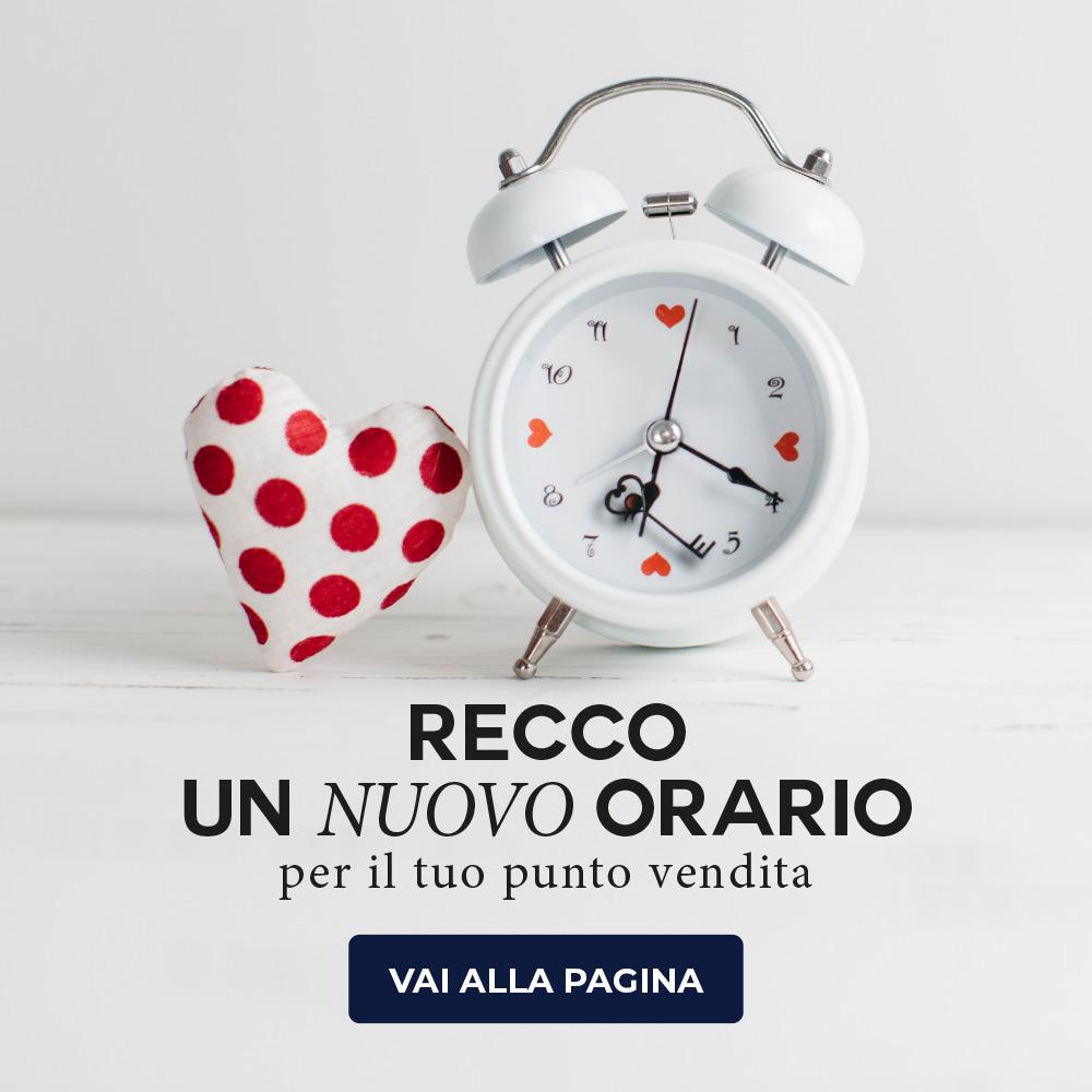 sbraccia_recco_homepage