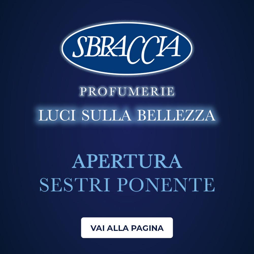 sbraccia_sestri_homepage