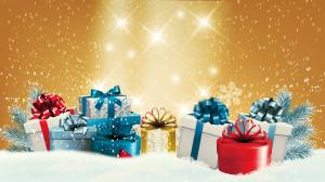 banda_Natale2015-300x168
