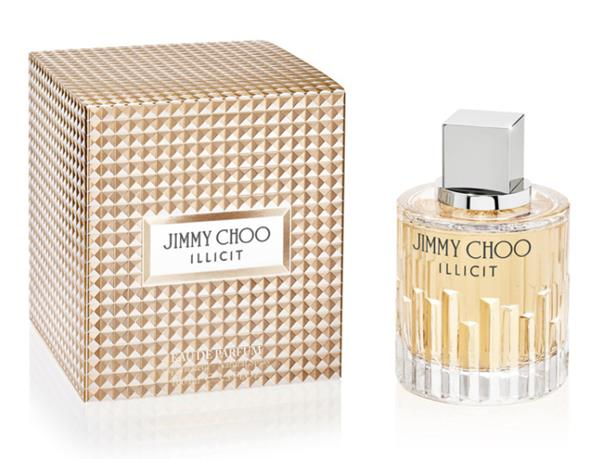 jimmy-choo-illicit-2 (Copy)