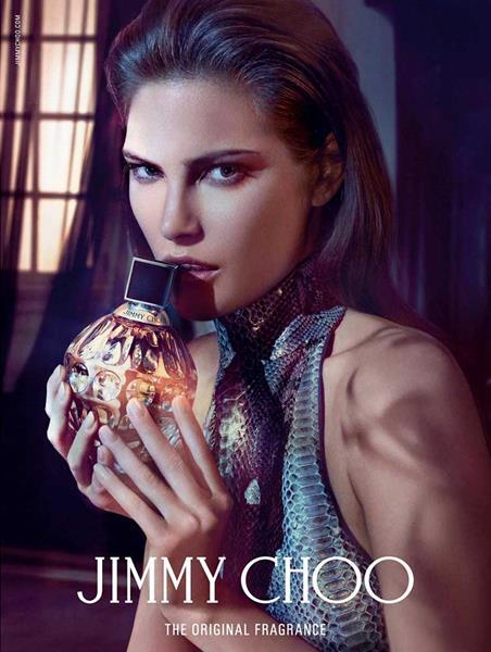 jimmy-choo-original-fragrance (Copy)