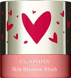 Clarins Skin Blush_2