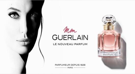 Mon Guerlain_1 (Copy)