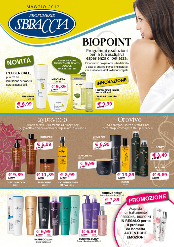 biopoint20172