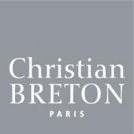 christian_breton_paris-ai-converted