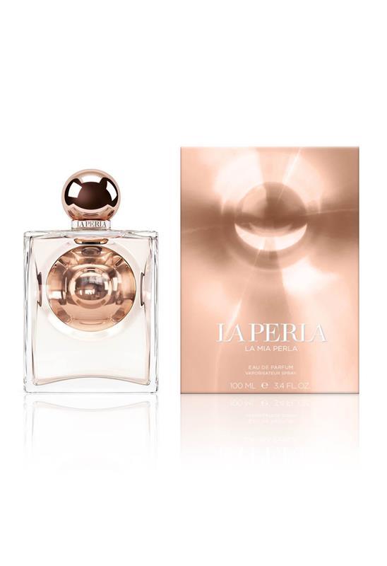 la-perla_2-copy