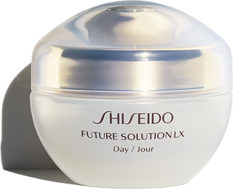 shiseido_futuresolutionlx_jour